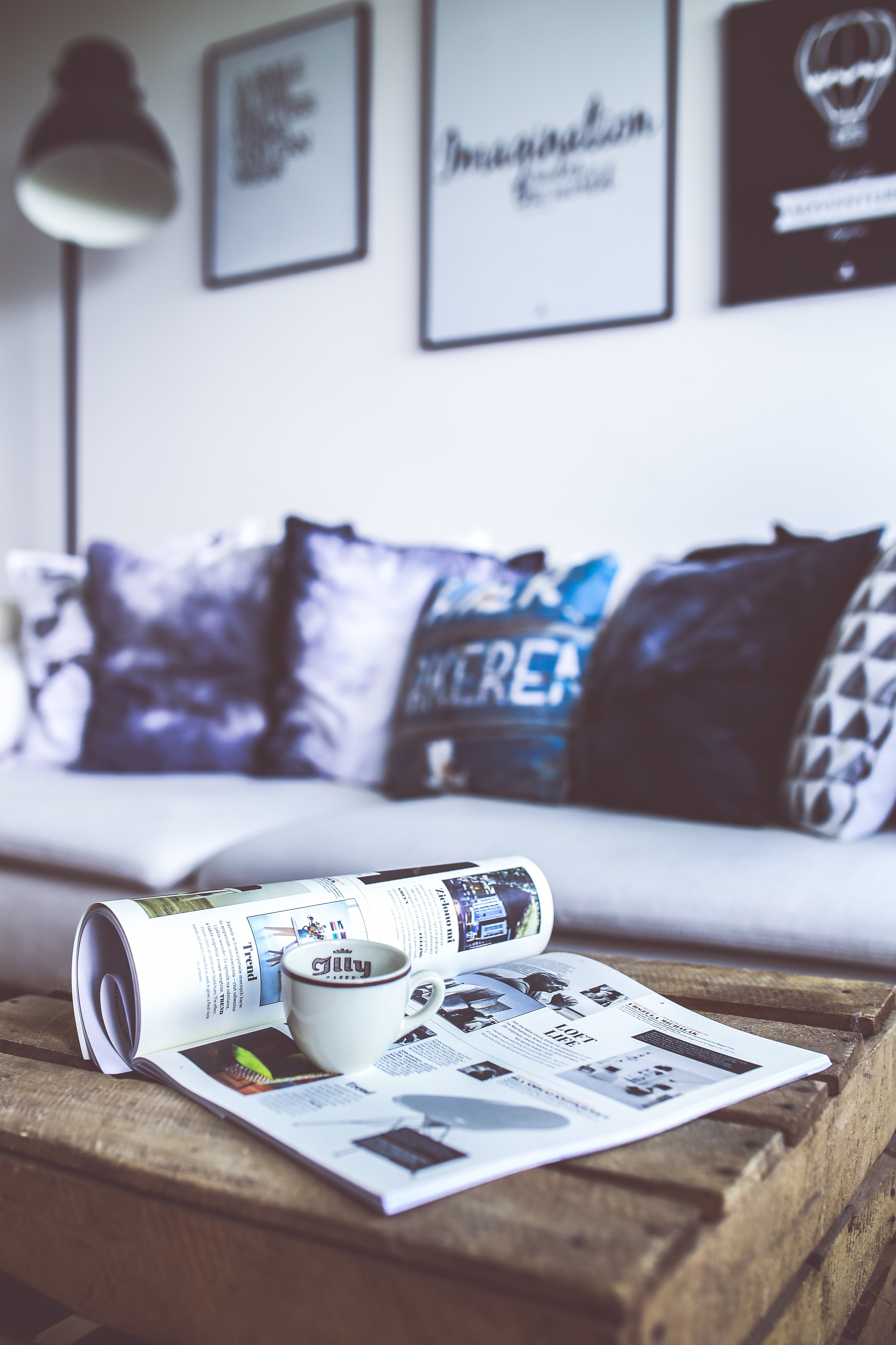 couch-home-livingspace-5943